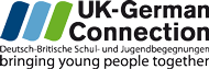 uk_german_connection_logo_small