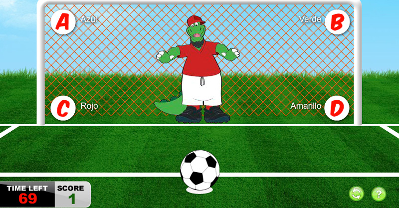 screenshot_penalty_shoot_out_game_letterbox