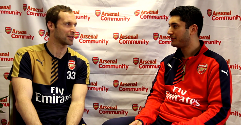 screenshot_video_interview_cech_letterbox