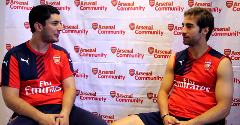 screenshot_video_interview_flamini_letterbox