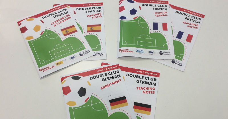Beginners booklets-web